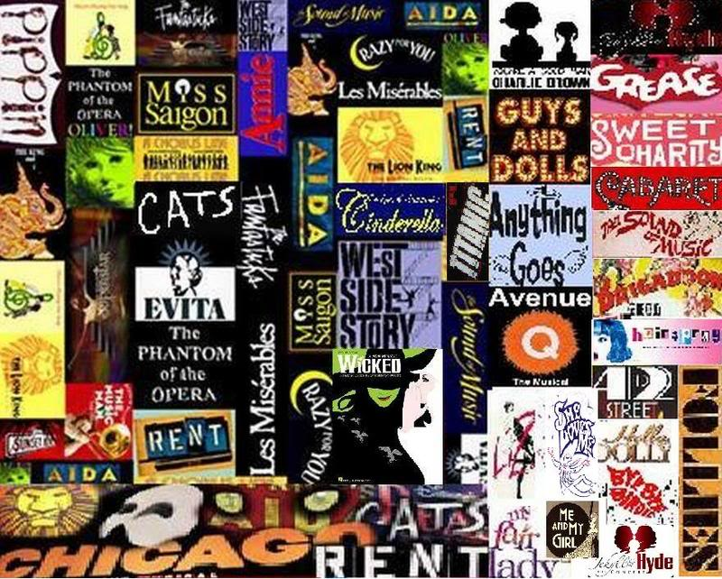 Hd Fish Live Wallpaper For Pc Download Broadway Musical Wallpaper Gallery