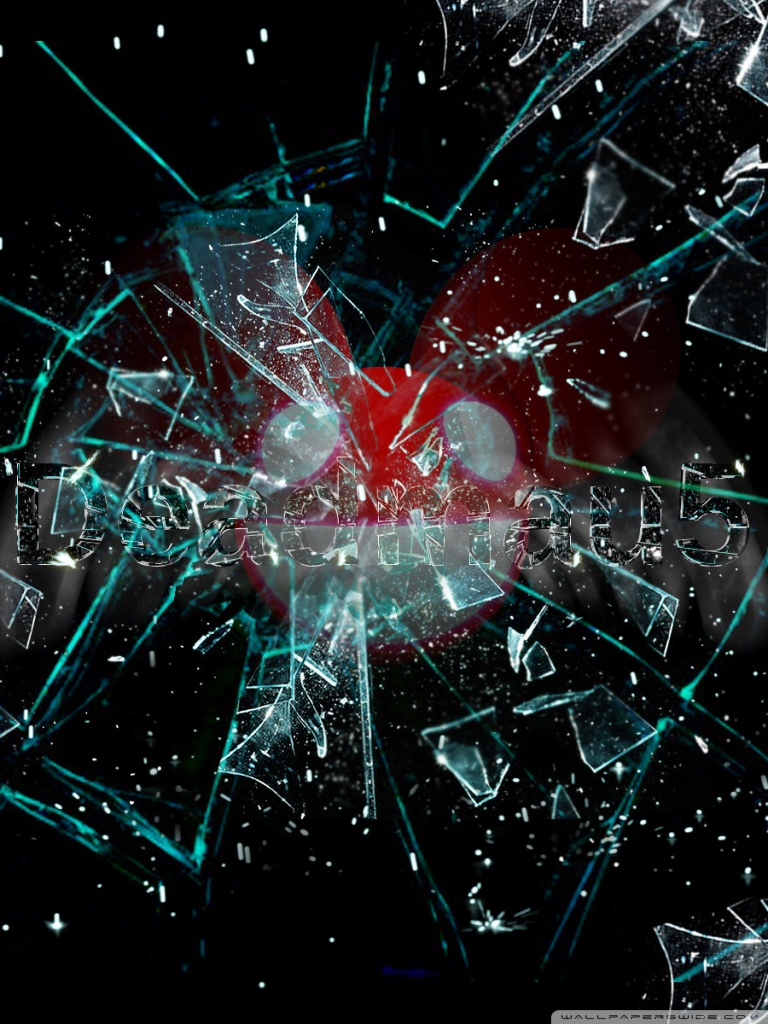 Nice Wallpapers For Mobile With Quotes Free Download Download Broken Glass Wallpaper For Mobile Gallery
