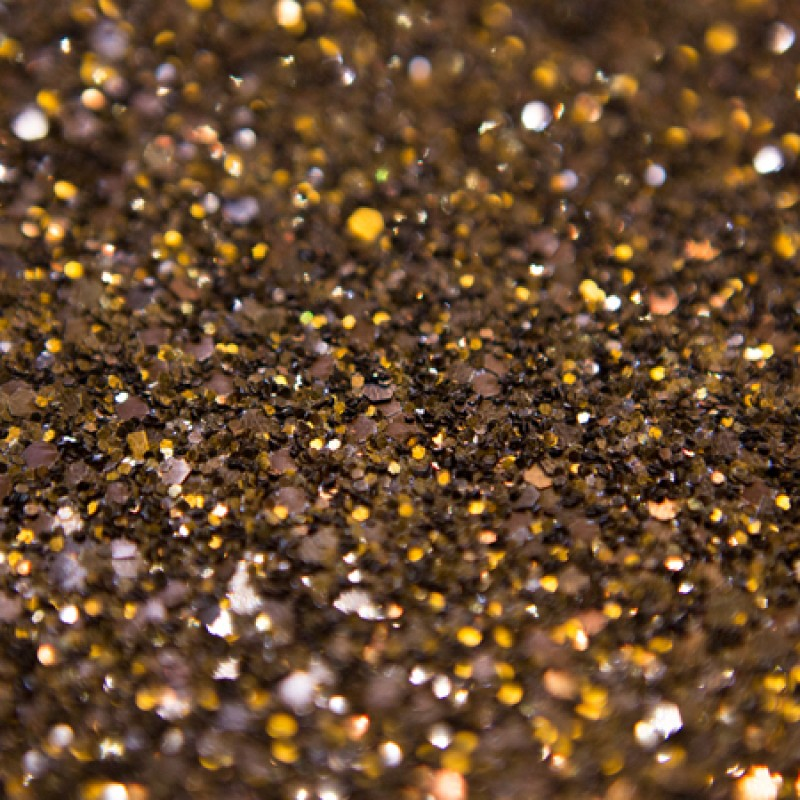 Make Your Own Iphone 5 Wallpaper Download Brown Sparkle Wallpaper Gallery
