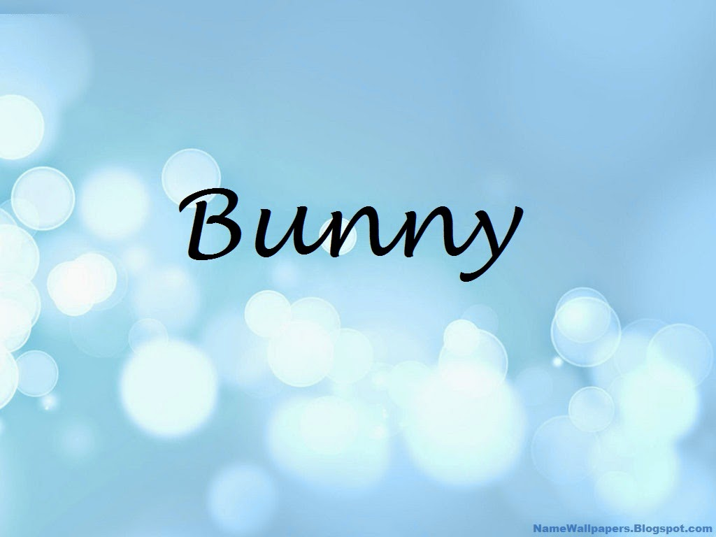 New Latest Love Quotes Wallpaper Download Bunny Name Wallpapers Gallery