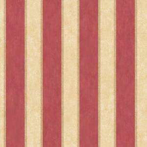 Cute Couples Wallpaper Free Download Download Burgundy And Cream Striped Wallpaper Gallery