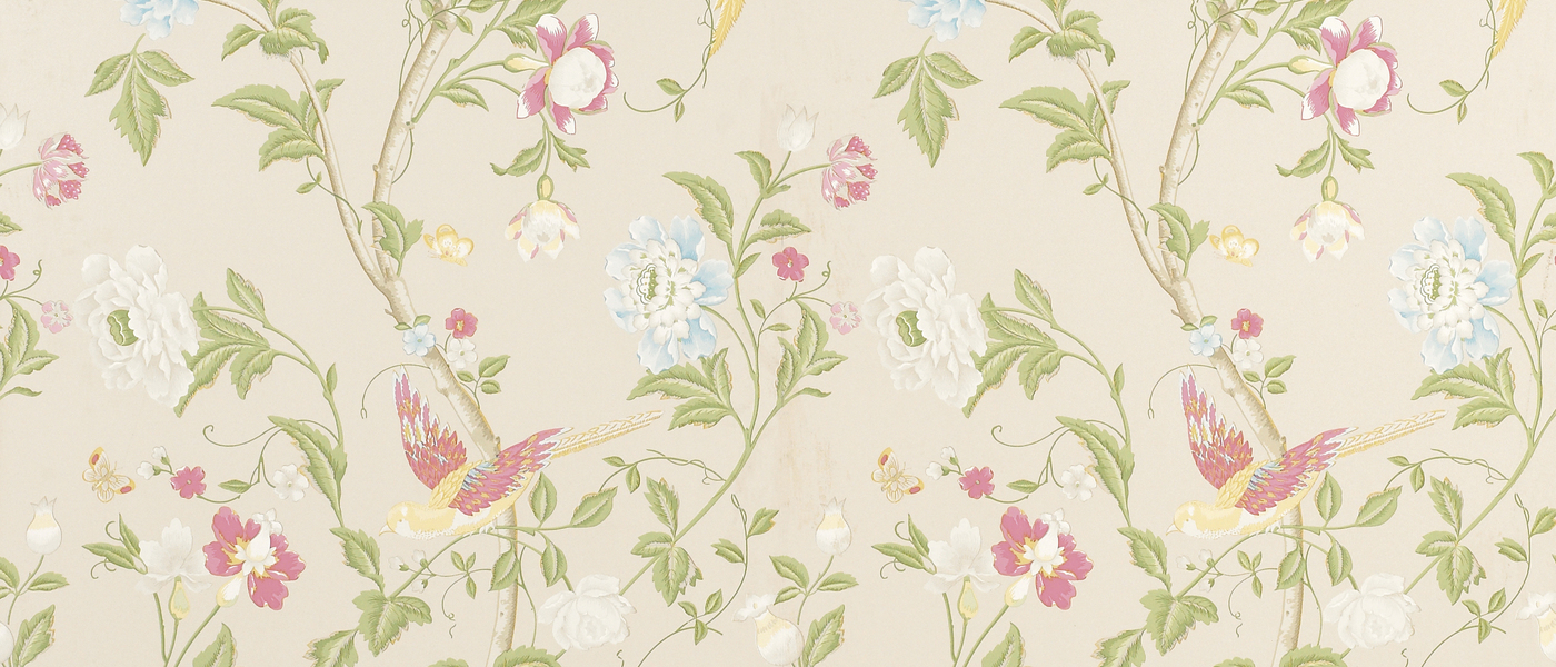 Persona Girls Wallpaper Download Buy Discontinued Laura Ashley Wallpaper Gallery