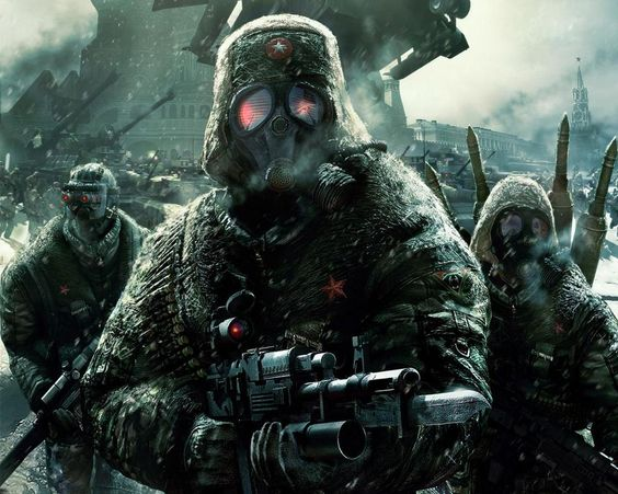 Sikh Animated Wallpaper Download Call Of Duty Animated Wallpaper Gallery