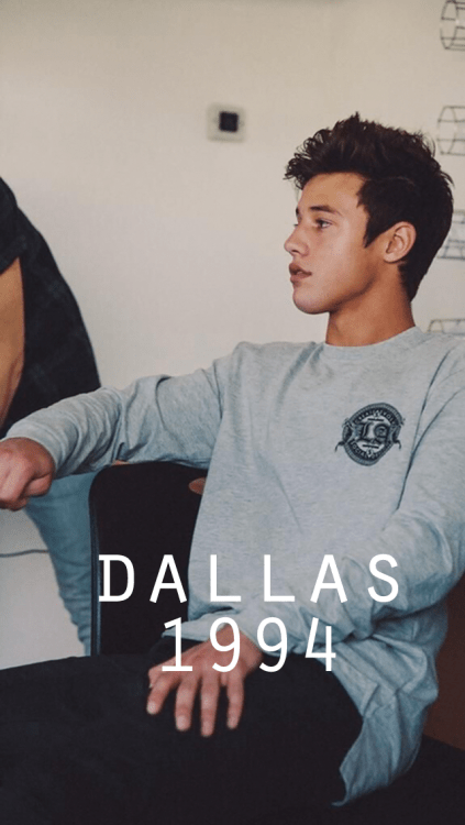 Falling Leaves Live Wallpaper Hd Download Cameron Dallas Wallpaper Gallery