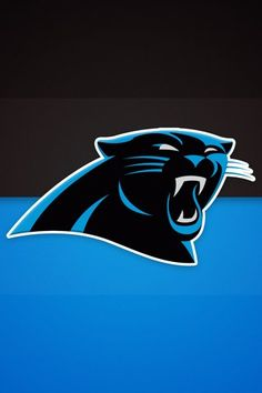 3d Car Wallpapers For Android Download Carolina Panthers New Logo Wallpaper Gallery