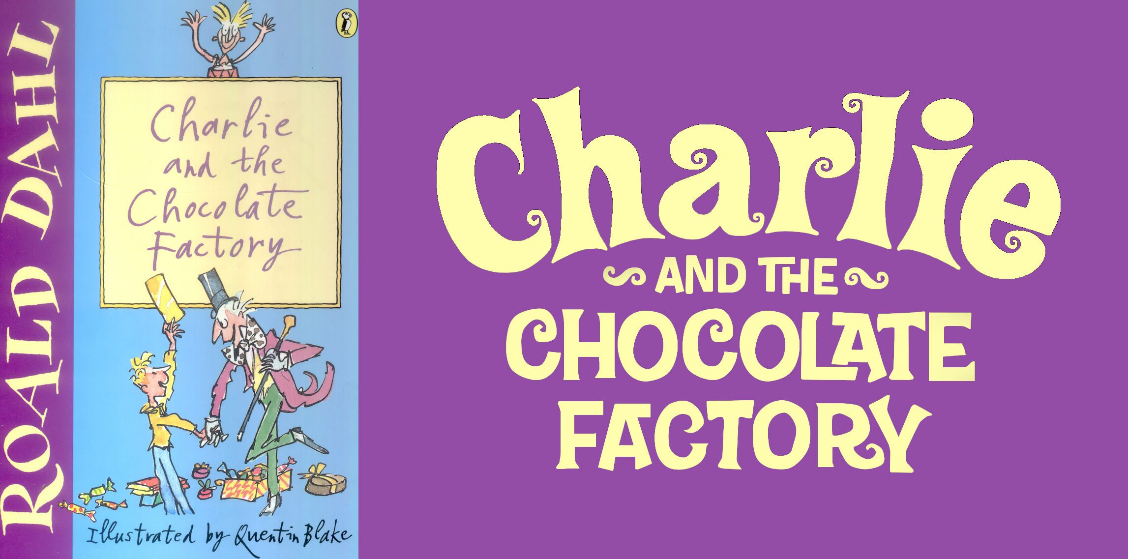 Game Of Thrones Quotes Desktop Wallpaper Download Charlie And The Chocolate Factory Lickable