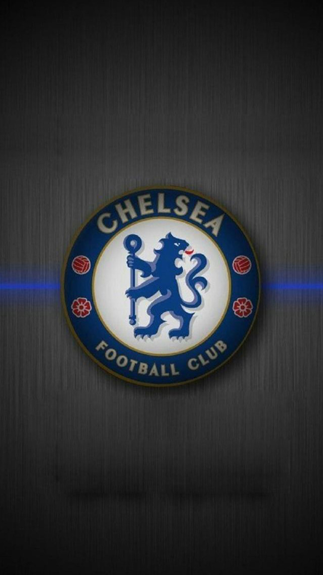Wallpaper Of Love Quotes For Facebook Download Chelsea Fc Iphone Wallpaper Gallery