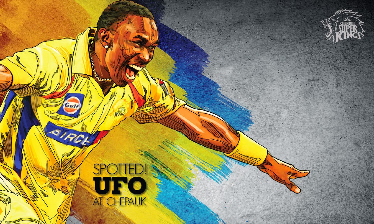 Falling Stars Live Wallpaper Download Chennai Super Kings Hd Wallpapers Gallery