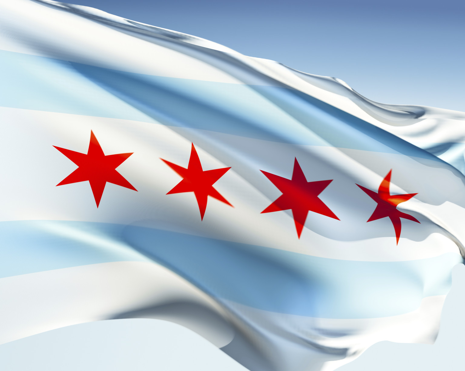 Beautiful Roses Wallpapers With Quotes Download Chicago Flag Wallpaper Gallery