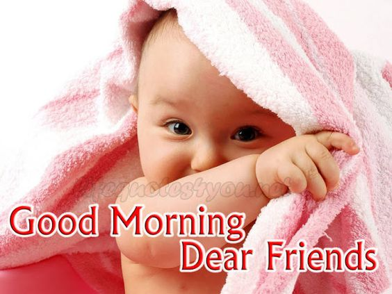 Cute Child Love Wallpaper Download Download Child Good Morning Wallpaper Gallery