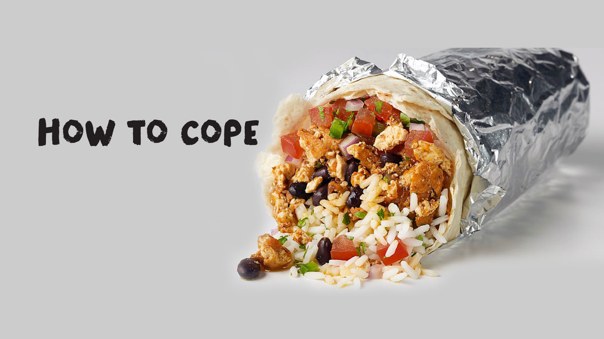 Broken Heart Quotes Wallpapers For Mobile Download Chipotle Wallpaper Gallery