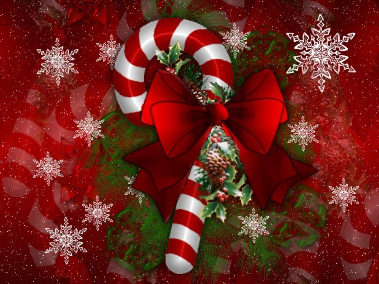 Jack Skellington Iphone Wallpaper Download Christmas Candy Cane Wallpaper Gallery
