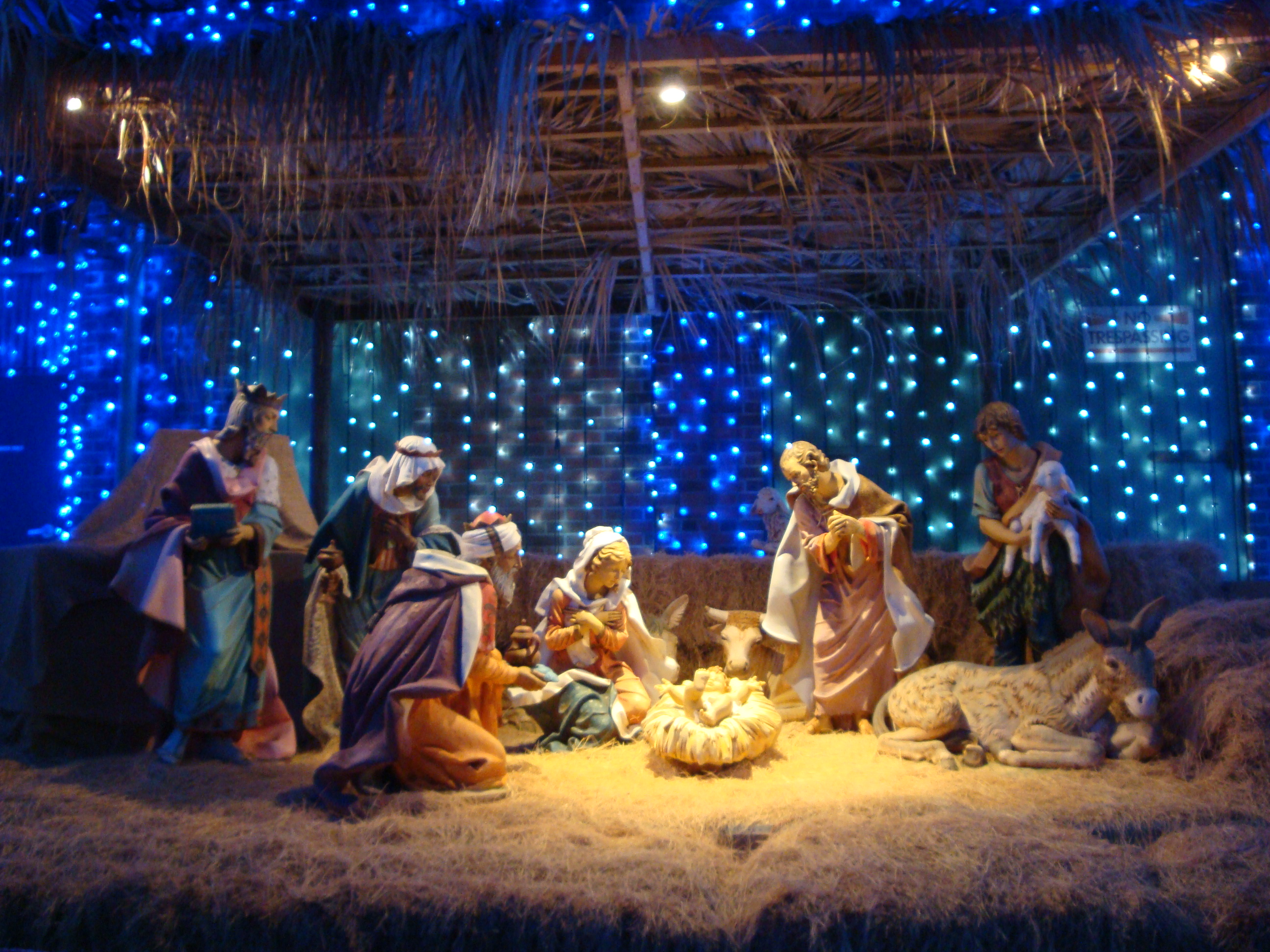 Live Animated Wallpapers For Windows 7 Free Download Full Version Download Christmas Crib Wallpaper Gallery