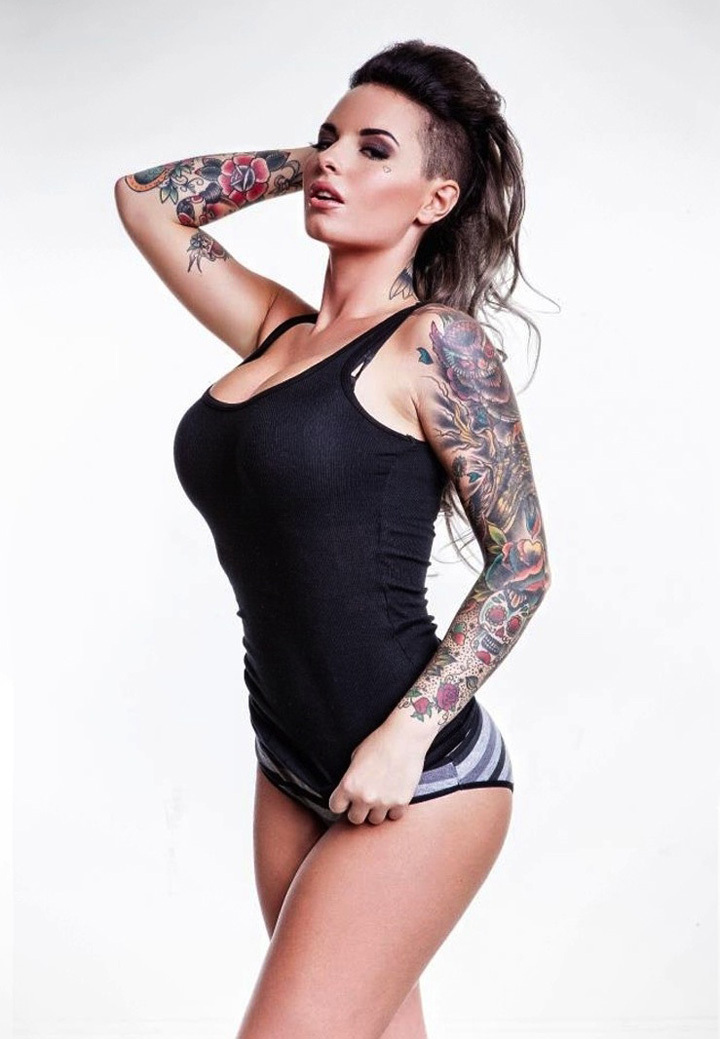 3d Effect Wallpaper For Android Download Christy Mack Live Wallpaper Gallery
