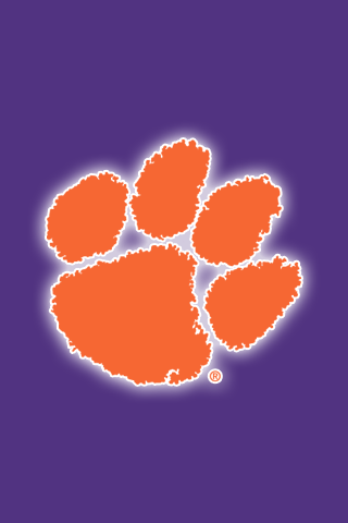 Free Funny Animated Wallpapers For Mobile Download Clemson Tigers Iphone Wallpaper Gallery