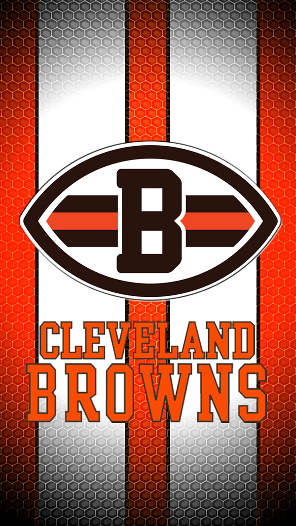 Nike Wallpaper Iphone 5 Download Cleveland Browns Iphone Wallpaper Gallery