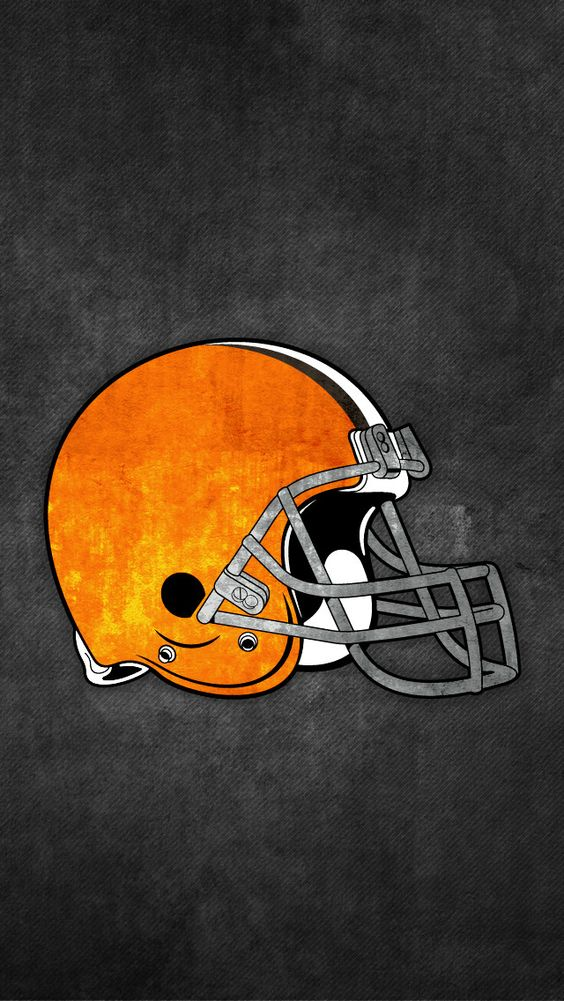 Animated Wallpapers Hd 1080p Download Cleveland Browns Iphone Wallpaper Gallery