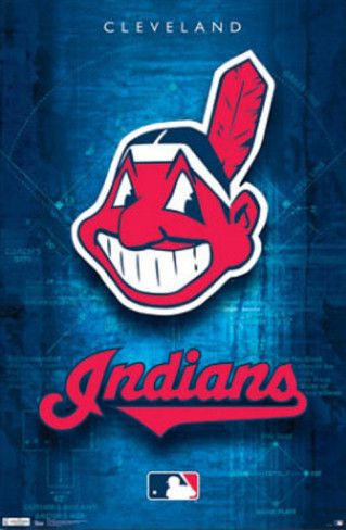 Baseball Quotes Android Wallpaper Download Cleveland Indians Logo Wallpaper Gallery