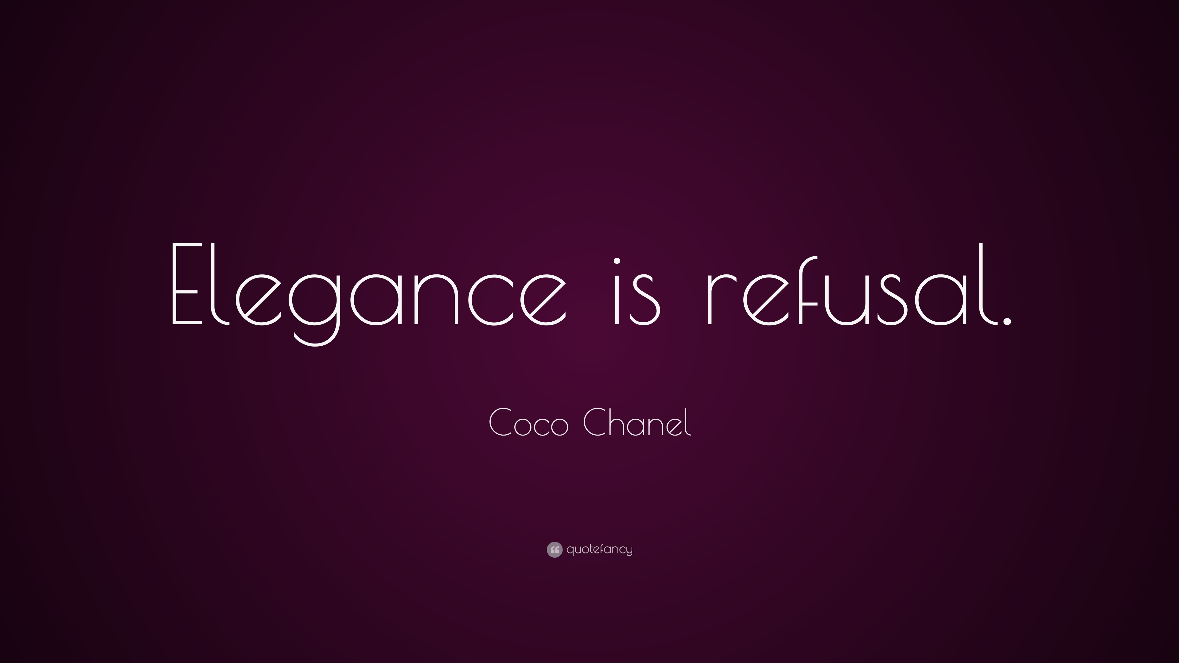 Hindi Quotes Wallpaper Hd Download Coco Chanel Quotes Wallpaper Gallery