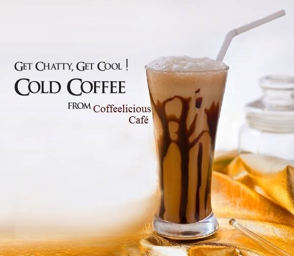 Cute N Lovely Wallpapers Download Cold Coffee Wallpaper Gallery
