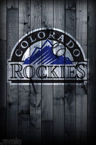 Cute Phone Wallpaper Download Download Colorado Rockies Wallpaper Gallery