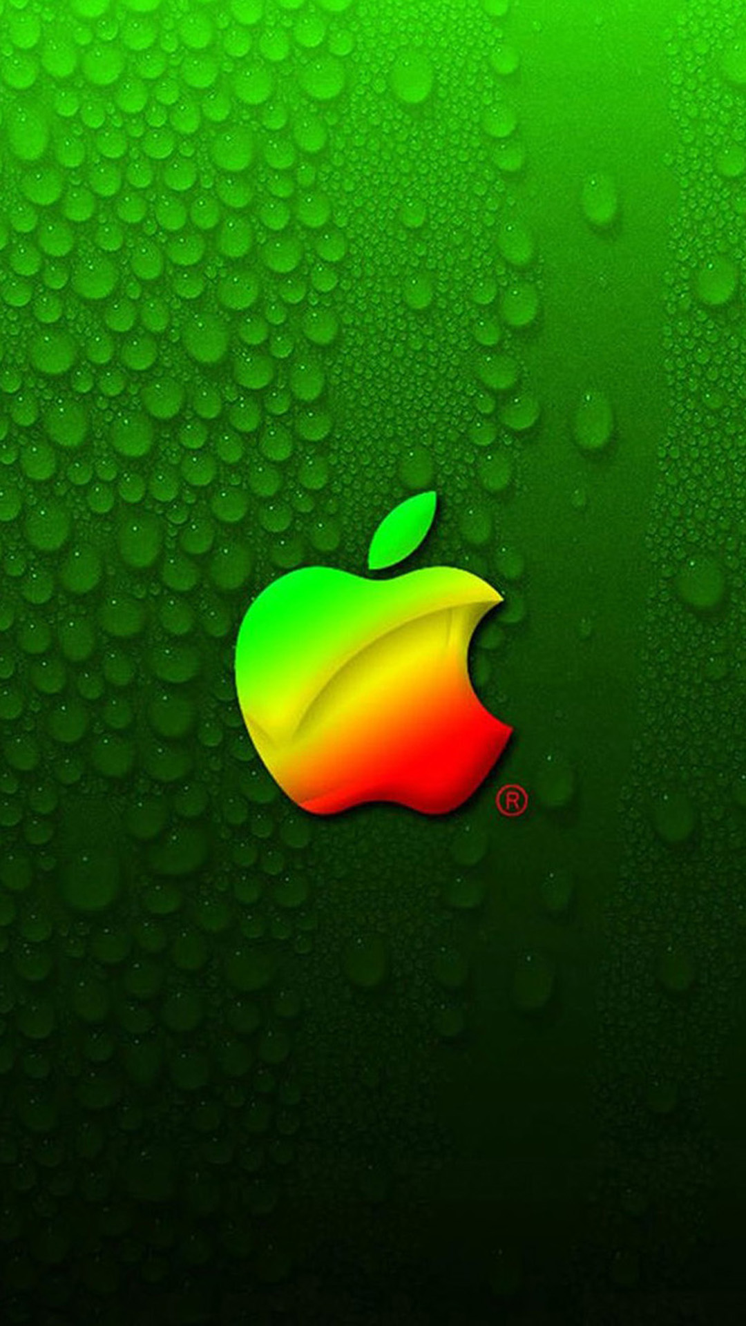 Fall Wallpaper For My Phone Download Colorful Apple Logo Wallpaper Gallery