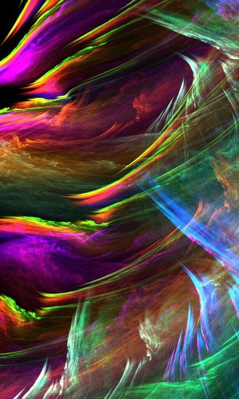 Free Fall Cell Phone Wallpapers Download Colorful Cell Phone Wallpapers Gallery