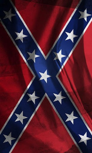 3d Hd Wallpapers For Windows 7 Free Download Download Confederate Flag Iphone Wallpaper Gallery