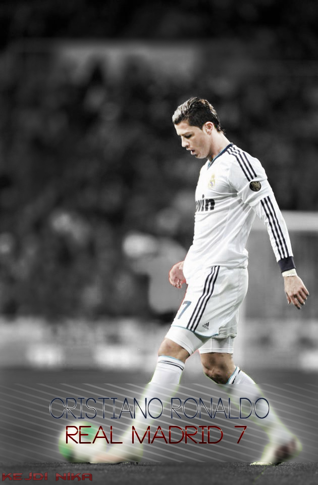 Cr7 Wallpaper Iphone Download Cristiano Ronaldo Mobile Wallpapers Gallery