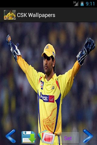 Cute Keep Calm Wallpapers Download Csk Wallpapers Download Gallery