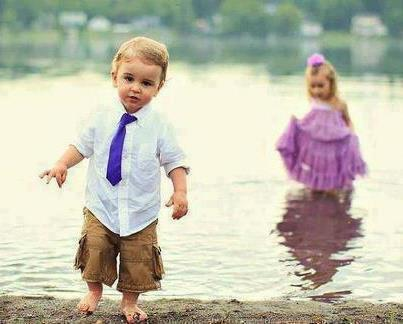Cute Couples Wallpapers Full Hd Download Cute Baby Couple Pic Wallpaper Gallery