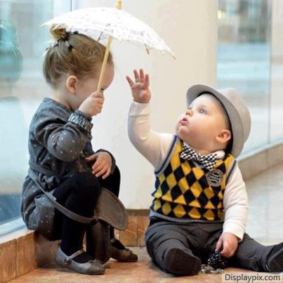 Cute Small Girl Wallpapers For Facebook Download Cute Baby Couple Wallpapers For Facebook Gallery