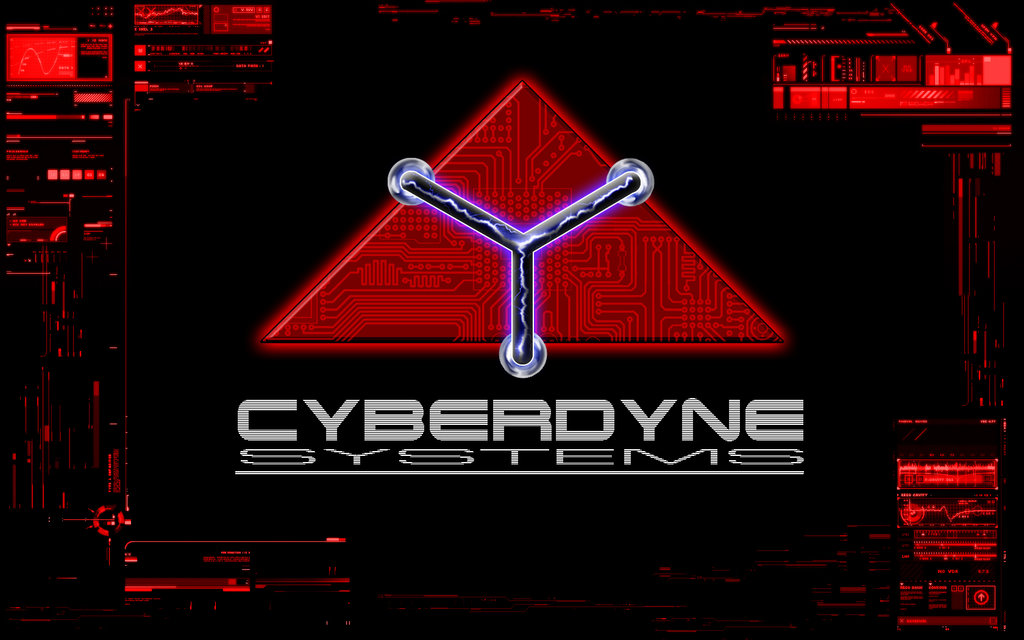 Vodka Quotes Wallpapers Download Cyberdyne Systems Wallpaper Gallery