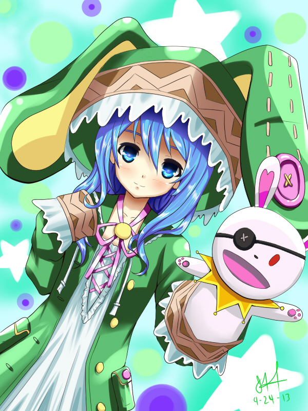 Fall Live Wallpaper Phone Download Date A Live Yoshino Wallpaper Gallery