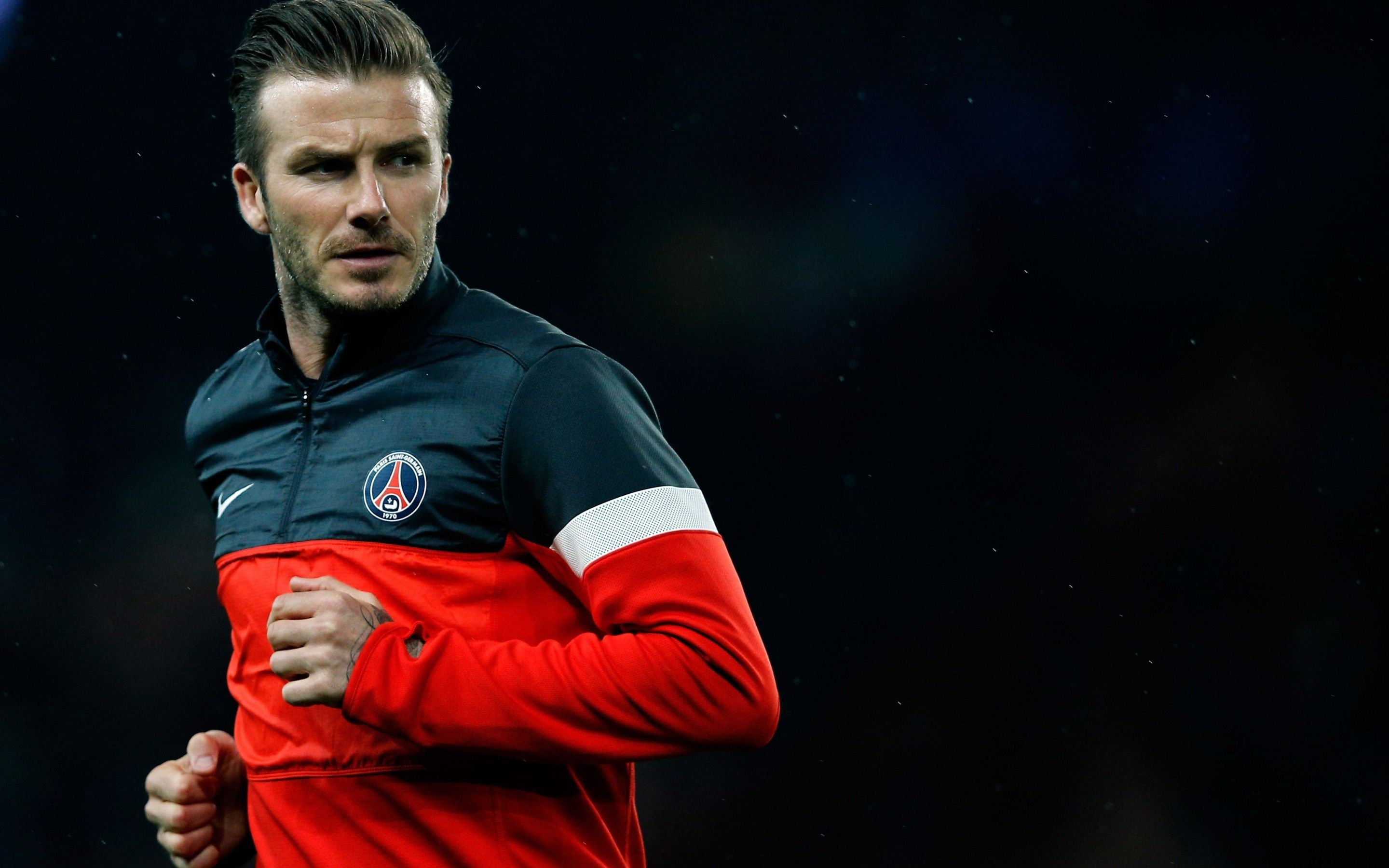 Download Free 3d Live Wallpaper For Windows Xp Download David Beckham Manchester United Wallpaper Gallery