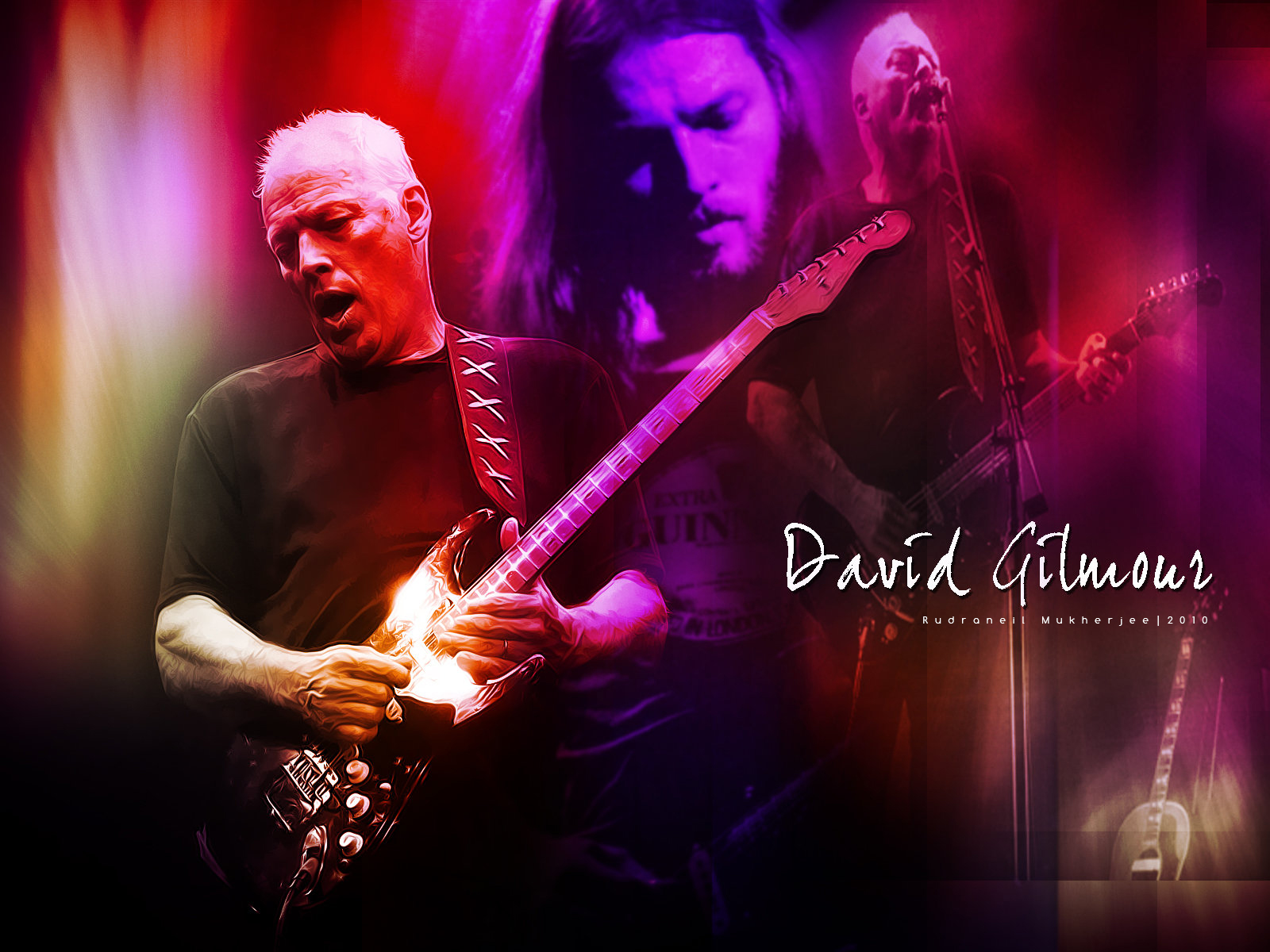 3d Bike Live Wallpaper Download David Gilmour Wallpaper Gallery