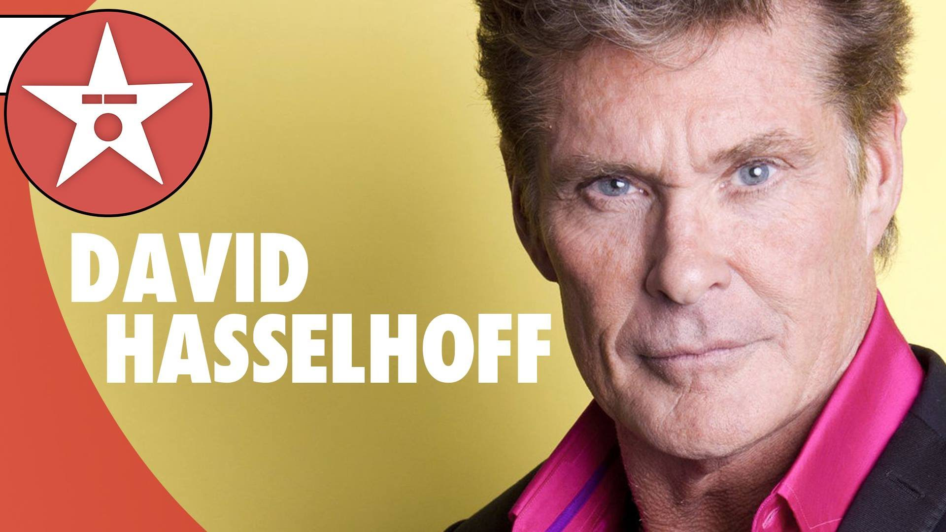 3d Bike Live Wallpaper Download David Hasselhoff Wallpaper Gallery