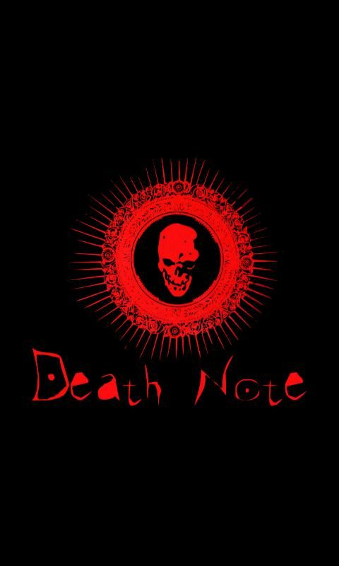 Hd Car Wallpapers For Pc Full Screen Download Death Note Wallpaper Free Download Gallery
