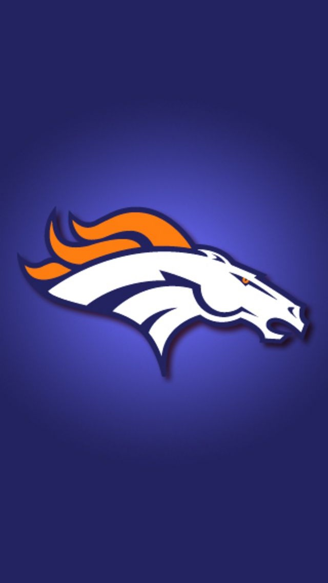 Metal Gear Solid Iphone Wallpaper Download Denver Broncos Iphone Wallpaper Gallery
