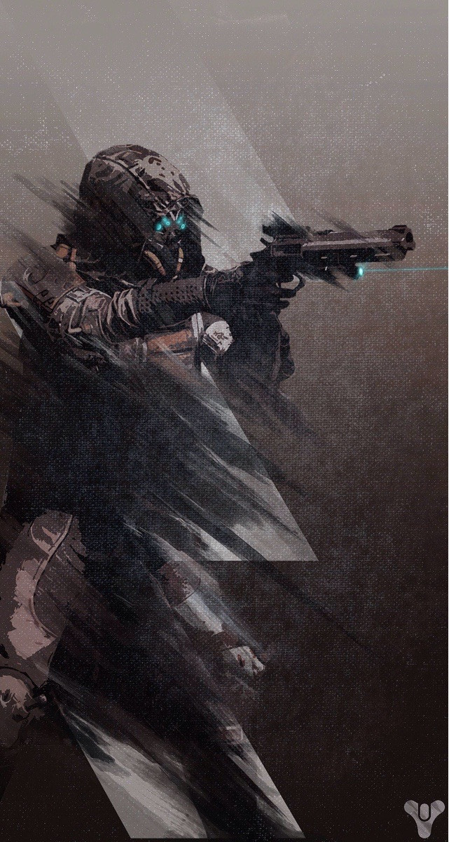 Get dinner on the table with less fuss and more fun! Download Destiny Phone Wallpaper Gallery