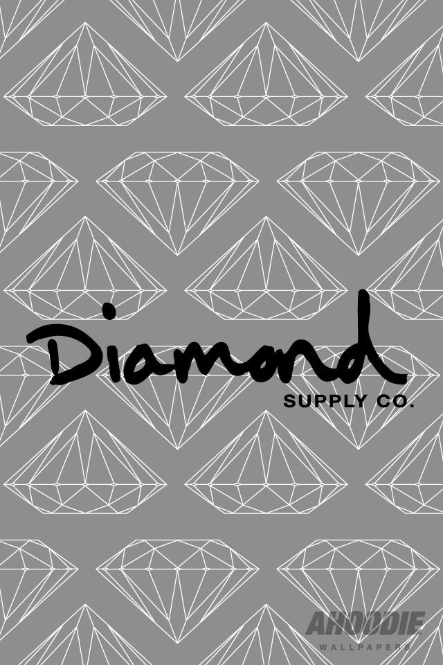 Awesome Fall Wallpapers Download Diamond Supply Co Wallpaper Gallery