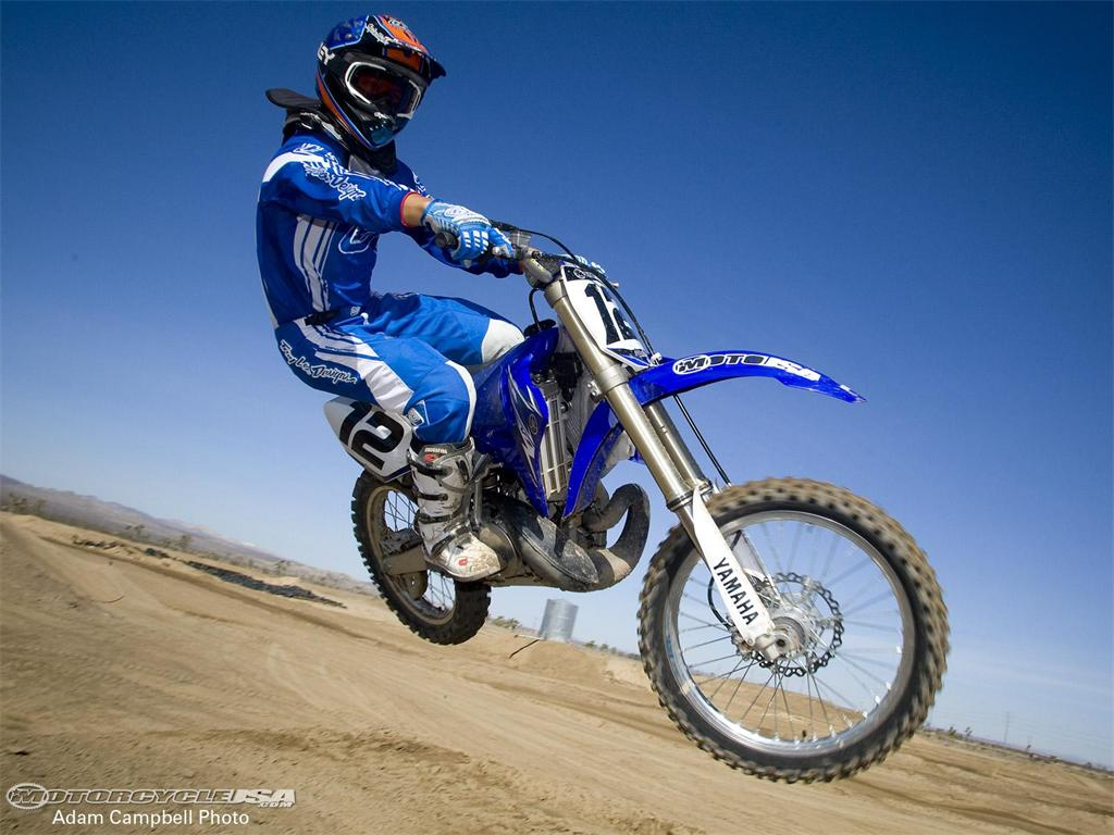 Iphone Cowboys Wallpaper Download Dirt Bike Pictures Wallpaper Gallery