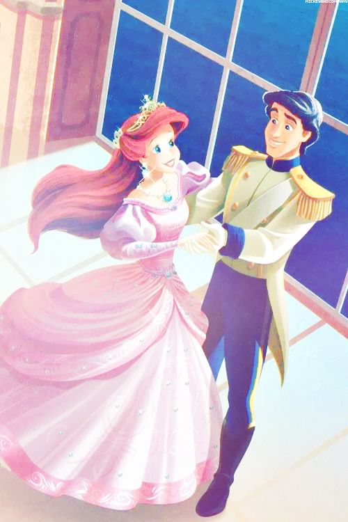 Cute Couple Anime Wallpaper For Android Download Disney Couple Wallpaper Gallery