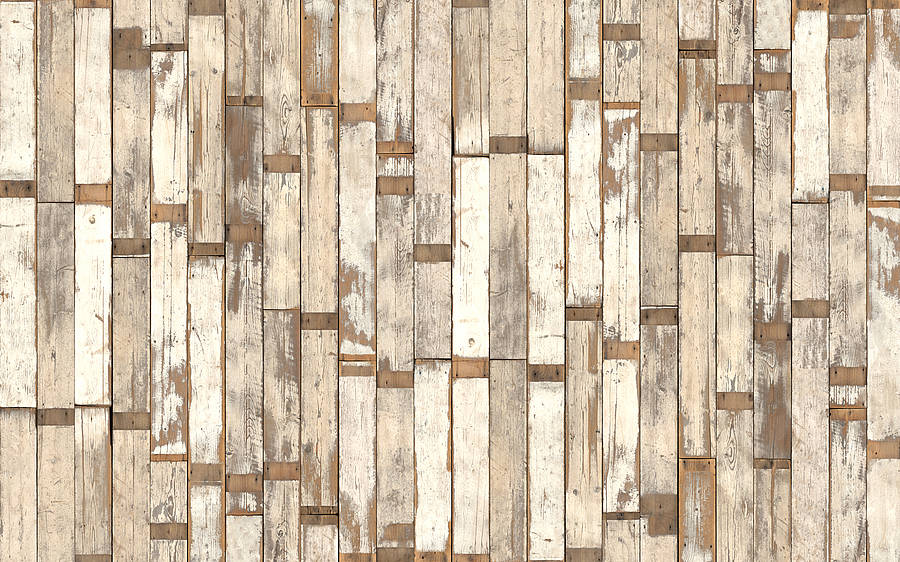 Download Distressed Wood Effect Wallpaper Gallery