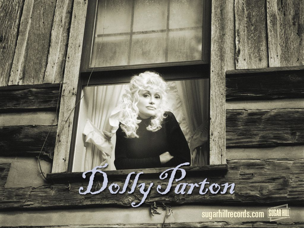 3d Animation Wallpaper Download Download Dolly Parton Wallpaper Gallery