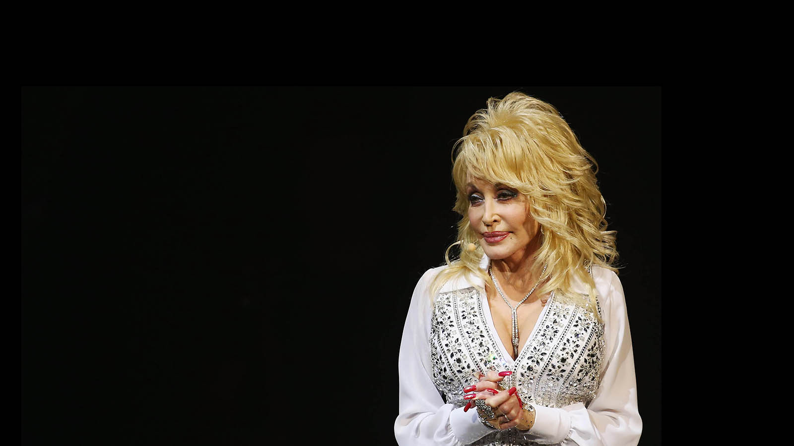 Animated Barbie Wallpaper Download Dolly Parton Wallpaper Gallery
