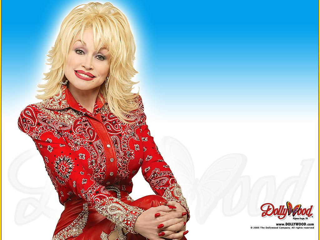 Cute Wallpapers Friends Girls Download Dolly Parton Wallpaper Gallery