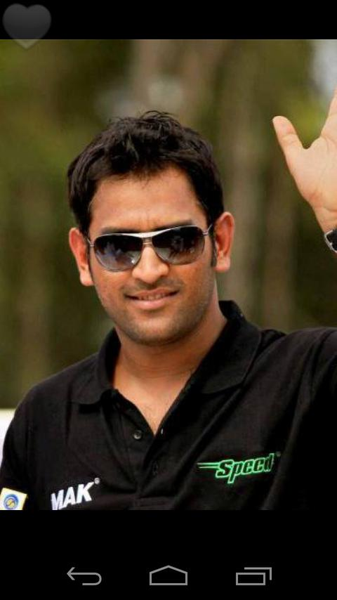 Cool Cars Wallpaper With Girls Download Download Ms Dhoni Wallpaper Gallery