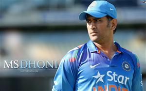 The Yellow Wallpaper Sparknotes Quotes Download Download Ms Dhoni Wallpaper Gallery