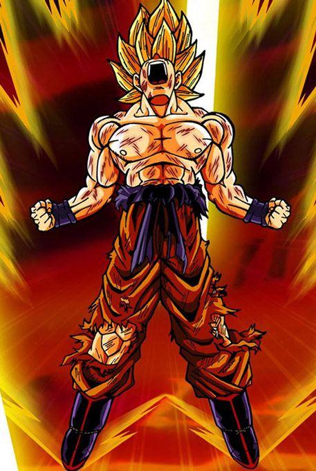 Phone Wallpapers Fall Download Dragon Ball Z Wallpapers Free Download Goku Super